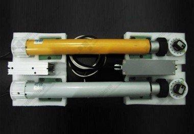 Raket Tabela Motor Sistemi