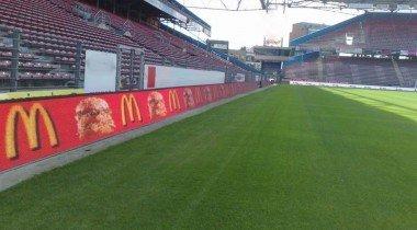 Stadyum LED Boards