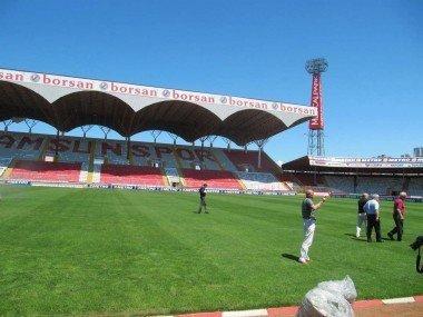 Stadyum Rulopan