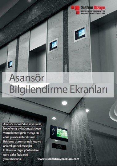 lcd-ekran-asansor-bilgilendirme-ekranlari