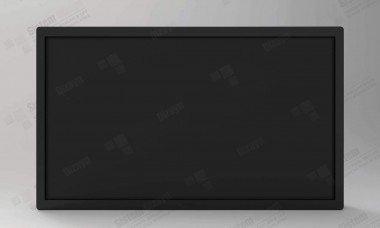 lcd-monitor-bilgilendirme-ekrani
