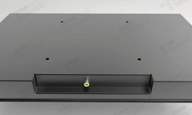 lcd-monitor-kasa-girisi