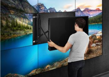 Endüstriyel Ekranlar Nedir