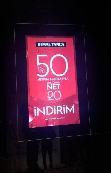 lcd-ekran-reklam