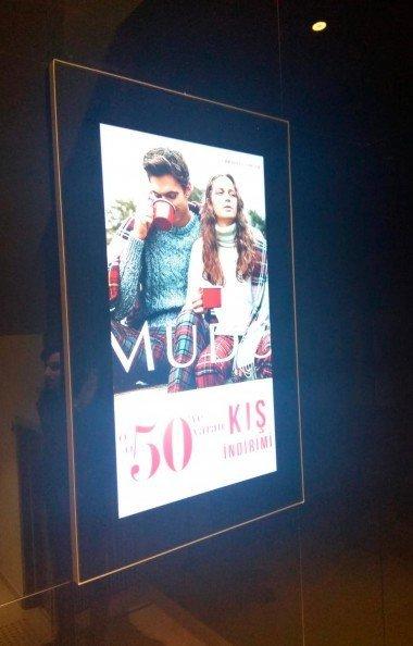 lcd-reklam-monitorleri