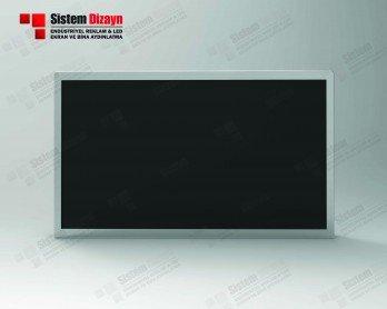 Endüstriyel Ekran Ve Videowall Ekranlar