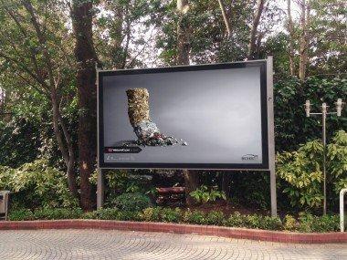 Billboard Plus