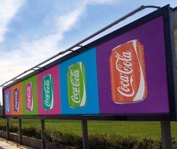 Billboard XL Tabela